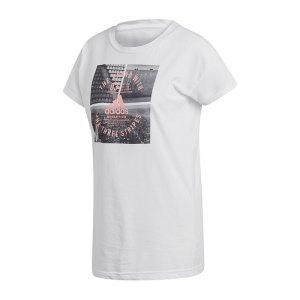 adidas-athletic-vibe-tee-t-shirt-damen-weiss-lifestyle-freizeit-oberteil-shortsleeve-kurzarm-cv4579.jpg