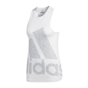 adidas-logo-cool-tanktop-damen-weiss-sportbekleidung-fitnessmode-trainingsausruestung-ausstattung-cv5106.jpg