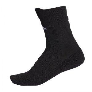 adidas-alpha-skin-lw-cushioning-crew-socken-schwarz-socks-sportsocken-struempfe-zubehoer-equipment-cv7428.png