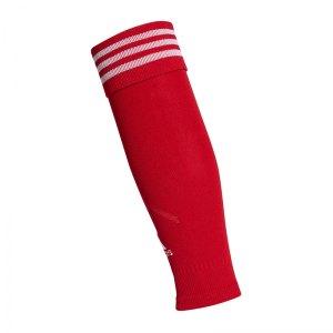 adidas-compression-sleeve-rot-weiss-ausruestung-equipement-stutzen-cv7523.png