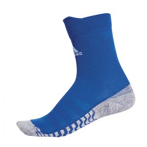 adidas-alpha-skin-traxion-ul-crew-socken-blau-fussball-schuh-ball-soccer-football-cv7679.png