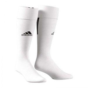 adidas-santos-18-stutzenstrumpf-weiss-schwarz-fussball-teamsport-football-soccer-verein-cv8094.png