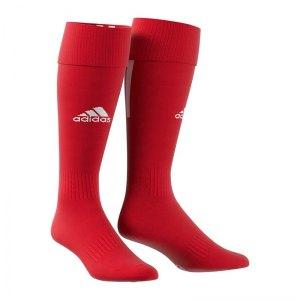 adidas-santos-18-stutzenstrumpf-rot-weiss-fussball-teamsport-football-soccer-verein-cv8096.jpg