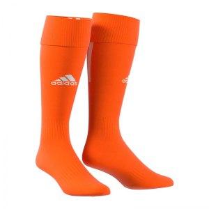 adidas-santos-18-stutzenstrumpf-orange-weiss-fussball-teamsport-football-soccer-verein-cv8105.png