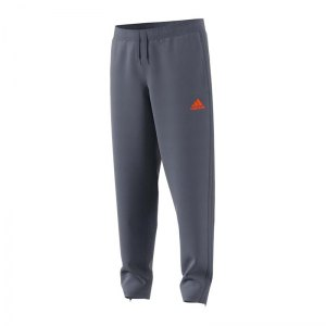 adidas-condivo-18-polyesterhose-grau-orange-fussball-teamsport-football-soccer-verein-cv8259.jpg