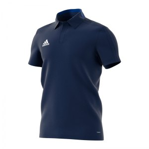 adidas-condivo-18-cotton-poloshirt-dunkelblau-fussball-teamsport-football-soccer-verein-cv8270.png