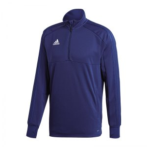adidas-condivo-18-sweatshirt-dunkelblau-fussball-teamsport-football-soccer-verein-cv9643.jpg