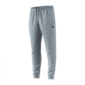 adidas-id-stadium-pant-jogginghose-grau-trainingshose-freizeitkleidung-jogger-sportmode-cw0261.jpg