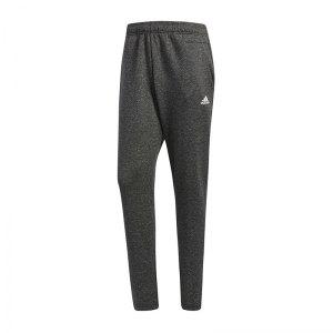 adidas-id-stadium-pant-jogginghose-schwarz-trainingshose-freizeitkleidung-jogger-sportmode-cw0262.jpg