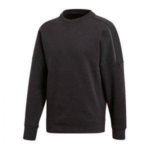 adidas-z-n-e-1-4-zip-crew-sweatshirt-schwarz-lifestyle-oberteil-herren-maenner-men-freizeit-cw3546.jpg