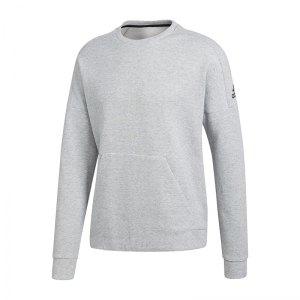 adidas-id-stadium-sweatshirt-crew-grau-freizeit-longsleeve-lifestyle-shirt-cw4017.jpg
