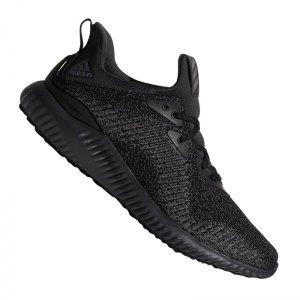 adidas-alphabounce-em-running-schwarz-lifestyle-alltag-style-freizeit-sportlich-db1090.jpg