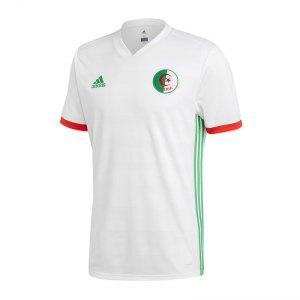 adidas-algerien-trikot-home-wm-2018-weiss-fanshop-nationalmannschaft-Weltmeisterschaft-jersey-shortsleeve-kurzarm-bq4519.jpg