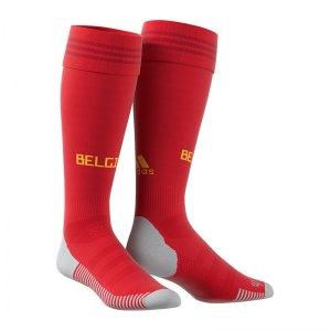 adidas-belgien-stutzen-home-wm-2018-rot-fanshop-nationalmannschaft-weltmeisterschaft-stutzenstruempfe-sockenstutzen-zubehoer-bq4534.jpg