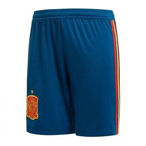 adidas-spanien-short-home-kids-wm-2018-blau-fanartikel-nationalmannschaft-weltmeisterschaft-kurze-hose-spielerkleidung-br2710.jpg