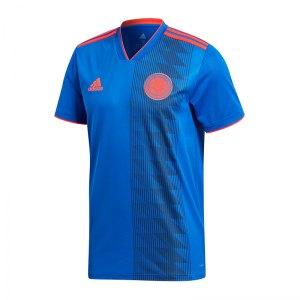 adidas-kolumbien-trikot-away-kids-wm-2018-blau-fanshop-nationalmannschaft-weltmeisterschaft-fanartikel-jersey-shortsleeve-kurzarm-br3493.jpg