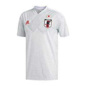 adidas-japan-trikot-away-kids-wm-2018-grau-fanshop-nationalmannschaft-weltmeisterschaft-jersey-kurzarm-shortsleeve-br3620.jpg