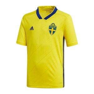 adidas-schweden-trikot-home-kids-wm-2018-gelb-fanshop-fanartikel-nationalmannschaft-weltmeisterschaft-jersey-shortsleeve-kurzarm-br3830.jpg