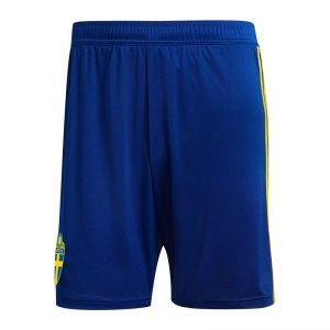 adidas-schweden-short-home-wm-2018-blau-fanshop-fanartikel-nationalmannschaft-weltmeisterschaft-spielerkleidung-kurze-hose-br3831.jpg