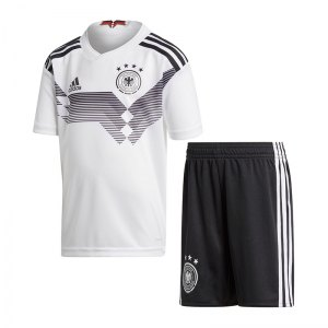 adidas-dfb-deutschland-minikit-home-wm-18-weiss-fanshop-nationalmannschaft-weltmeisterschaft-kleinkinder-jersey-fanbekleidung-br7836.jpg