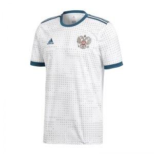adidas-russland-trikot-away-kids-wm-2018-weiss-fanshop-nationalmannschaft-weltmeisterschaft-jersey-shortsleeve-kurzarm-br9069.jpg