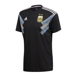 adidas-argentinien-trikot-away-wm-2018-schwarz-fanartikel-nationalmannschaft-weltmeisterschaft-jersey-shortsleeve-kurzarm-cd8565.jpg