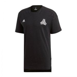 adidas-tango-symbol-t-shirt-schwarz-ce4900-fussball-textilien-t-shirts-training-oberteil-textilien.jpg