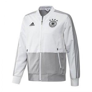 adidas-dfb-deutschland-praesentationsjacke-weiss-fanshop-nationalmannschaft-weltmeisterschaft-jacket-fanartikel-ce6587.jpg