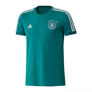adidas-dfb-deutschland-tee-t-shirt-tuerkis-fanshop-fanartikel-nationalmannschaft-weltmeisterschaft-oberbekleidung-ce6600.jpg
