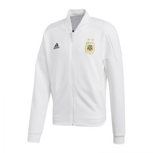 adidas-argentinien-z-n-e-jacket-knitted-weiss-lifestyle-kult-sportlich-alltag-freizeit-ce6667.jpg