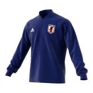 adidas-japan-z-n-e-jacket-knitted-jacke-blau-fussball-soccer-kult-sportlich-alltag-freizeit-ce8666.jpg