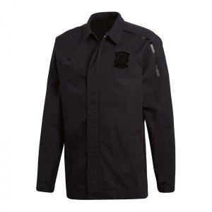 adidas-spanien-z-n-e-jacket-woven-jacke-schwarz-freizeitjacke-herrenjacke-replica-fanartikel-cf0554.jpg