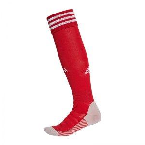 adidas-russland-stutzen-away-wm-2018-rot-weiss-fanshop-fanartikel-nationalmannschaft-weltmeisterschaft-stutzenstruempfe-sockenstutzen-zubehoer-cf0788.jpg