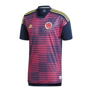 adidas-kolumbien-prematch-shirt-lila-fussball-soccer-kult-sportlich-alltag-freizeit-cf1543.jpg