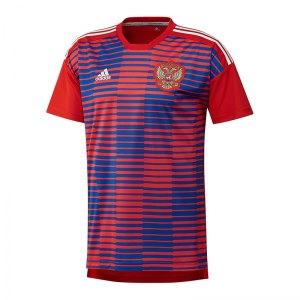 adidas-russland-prematch-shirt-rot-blau-fussball-soccer-kult-sportlich-alltag-freizeit-cf1555.jpg