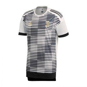 adidas-juventus-turin-prematch-shirt-weiss-schwarz-fan-shop-alte-dame-warm-up-cf1572.jpg