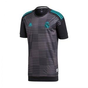 adidas-real-madrid-prematch-shirt-schwarz-fan-shop-hala-madrid-primera-division-cf1587.jpg