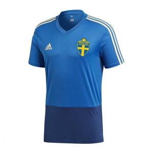 adidas-schweden-training-jersey-2018-blau-cf1642-replicas-t-shirts-nationalteams-fanshop-profimannschaft-ausstattung.jpg