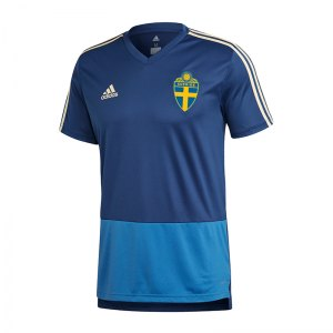 adidas-schweden-training-jersey-2018-blau-cf1643-replicas-t-shirts-nationalteams-fanshop-profimannschaft-ausstattung.jpg