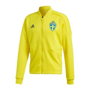 adidas-schweden-z-n-e-jacket-knitted-gelb-fanshop-nationalmannschaft-trainingsjacke-sverige-cf1666.jpg