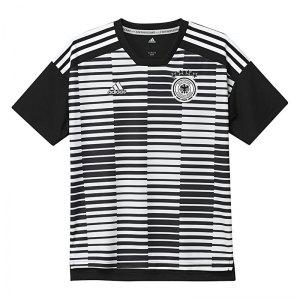 adidas-dfb-deutschland-prematch-shirt-kids-weiss-fanshop-nationalmannschaft-weltmeisterschaft-t-shirt-shortsleeve-cf2448.jpg