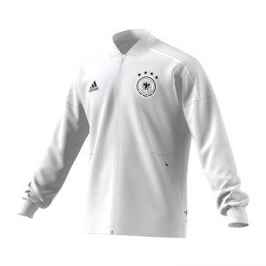 adidas-dfb-deutschland-z-n-e-jacket-knitted-weiss-fanshop-nationalmannschaft-weltmeisterschaft-jacke-oberbekleidung-cf2452.jpg