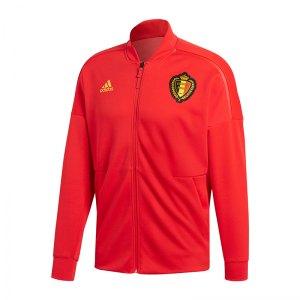 adidas-belgien-z-n-e-jacket-knitted-jacke-rot-fanshop-trainingsjacke-nationalmannschaft-weltmeisterschaft-cf8895.jpg