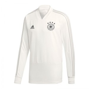 adidas-dfb-deutschland-trainingstop-weiss-trainingsbekleidung-longsleeve-trainingsshirt-replica-fanartikel-cy7204.jpg