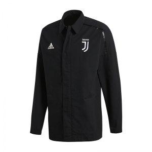 adidas-juventus-turin-z-n-e-jacket-woven-schwarz-fan-shop-alte-dame-jacke-serie-a-cy8284.jpg