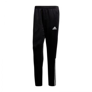 adidas-regista-18-polyesterhose-schwarz-weiss-teamsport-mannschaft-ballsport-teamgeist-ausdauertraining-sportkleidung-cz8634.png