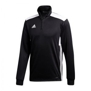 adidas-regista-18-training-top-schwarz-weiss-fussball-teamsport-football-soccer-verein-cz8647.jpg