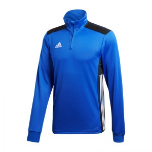adidas-regista-18-training-top-blau-schwarz-fussball-teamsport-football-soccer-verein-cz8649.jpg