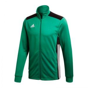 adidas Trainingsjacken günstig kaufen | Tennis Kapuzenjacke