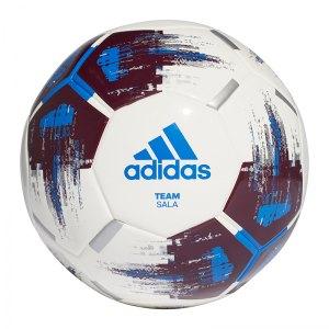 adidas-team-sala-fussball-weiss-rot-blau-fussball-futsal-ball-cz2231.jpg